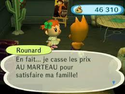 Rounard