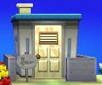 Maison de Mathéo
